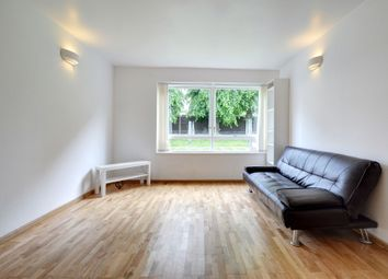 Thumbnail 2 bed flat to rent in Hastingwood Court, Walthamstow Village