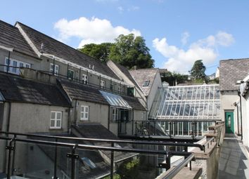 Thumbnail 1 bed flat for sale in 43 Websters Yard, Highgate, Kendal