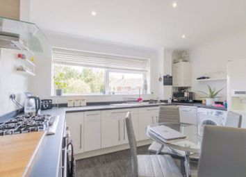 Dawnford Court, Stanway, Colchester CO3. 2 bed duplex