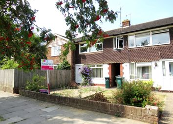 3 bed property to rent in Mile Oak Road, Portslade, Brighton BN41