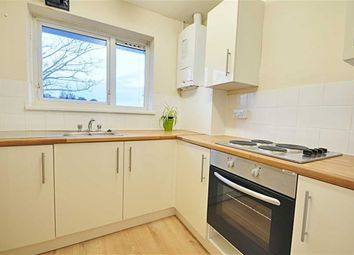 Thumbnail 1 bed terraced house to rent in Randwick Drive, Worcester