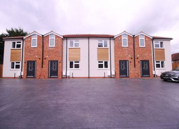 Thumbnail 3 bedroom terraced house for sale in Trewarden Row, Iver, Buckinghamshire