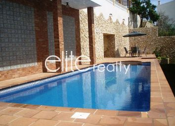 Thumbnail 3 bed villa for sale in M386 Espiche Linked Townhouses, Espiche, Algarve, Portugal