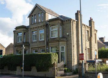 Thumbnail 4 bed semi-detached house for sale in Burnley Road, Padiham, Burnley, Lancashire