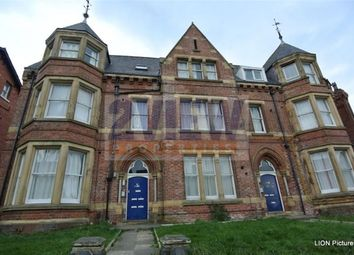 Thumbnail 5 bed flat to rent in - Clarendon Road, Leeds, West Yorkshire LS2, Leeds,