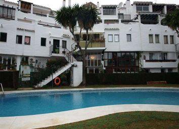 Thumbnail 1 bedroom apartment for sale in 29679 Benahavís, Málaga, Spain