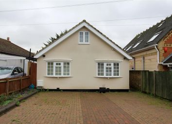 Thumbnail 4 bed detached bungalow for sale in Micawber Avenue, Uxbridge