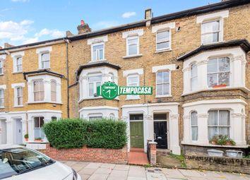 Thumbnail 8 bed detached house for sale in Macfarlane Road, Shepherds Bush, London