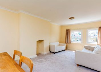 Thumbnail 2 bed flat to rent in The Grove, Ealing Broadway