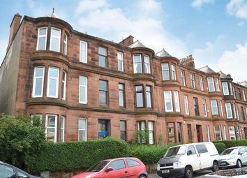 Thumbnail 1 bed flat for sale in 2/1, 49 Fergus Drive, North Kelvinside