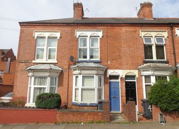 Thumbnail 2 bedroom terraced house to rent in Noel Street, West End