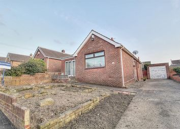2 bed bungalow for sale in Dene Court, Birtley, Chester Le Street DH3