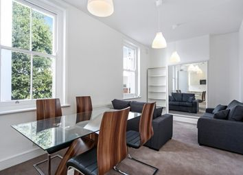 Thumbnail 2 bed flat to rent in Rectory Chambers, Chelsea