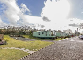 Thumbnail Commercial property for sale in Natland Caravan Park, Newland, Natland, Kendal, Cumbria