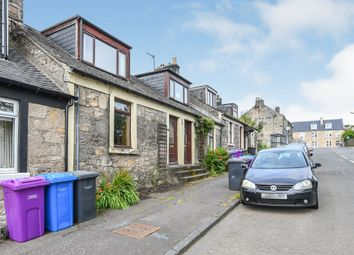 Thumbnail 2 bed property for sale in Dunlop Road, Barrmill, Beith