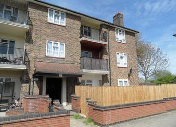 Thumbnail 2 bed flat to rent in Broxburn Drive, South Ockendon