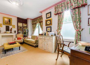 Thumbnail 2 bedroom flat for sale in Wardo Avenue, Fulham