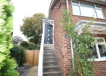 Thumbnail 2 bed flat to rent in Chapel Street, Marlow