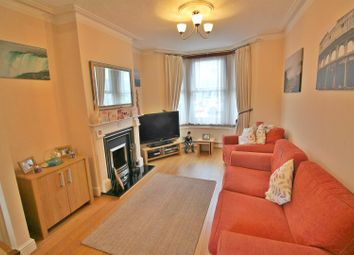 Thumbnail 2 bed property for sale in Lincoln Road, Enfield