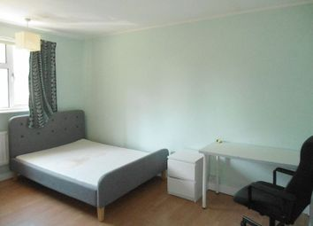 Thumbnail Room to rent in Rugless House, East Ferry Road, Isle Of Dogs