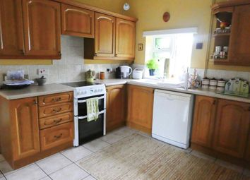 Thumbnail 3 bed semi-detached house to rent in Bicknor Lane, Bicknor, Bicknor, Kent