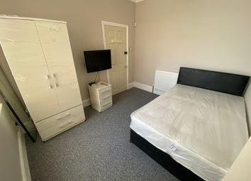 Thumbnail Room to rent in Corporation Road, Leicester