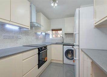 Thumbnail 2 bed flat to rent in Simon Court, Saltram Crescent, Maida Vale, London
