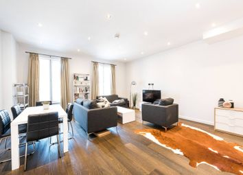 Thumbnail 2 bed flat for sale in Buckingham Palace Road, St James's Park