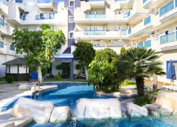 Thumbnail 2 bed apartment for sale in Cabo Roig, Cabo Roig, Spain