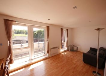 Thumbnail 2 bedroom flat to rent in Holborn Central, Hyde Park, Leeds
