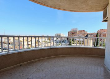 Thumbnail 3 bed duplex for sale in Ronda Ricardo De La Fuente, Torrevieja, Alicante, Valencia, Spain