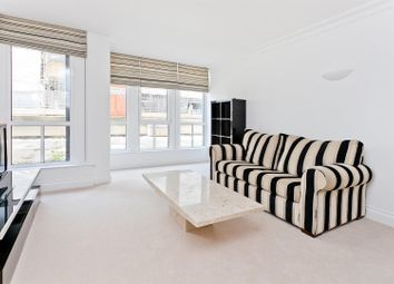 Thumbnail 1 bed flat for sale in St Johns Building, 79 Marsham Street, Westminster, London