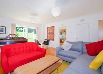 Thumbnail 2 bedroom flat to rent in Cheney Lane, Headington, Oxford