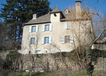 Thumbnail 5 bed property for sale in Languedoc-Roussillon, Lozère, Chanac