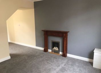 Thumbnail 2 bed property to rent in Haycroft Street, Grimsby
