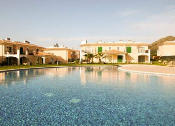 Thumbnail 3 bed apartment for sale in 07579 Colonia De Sant Pere, Illes Balears, Spain