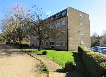 2 bed flat for sale in Falcon Court, Ware SG12
