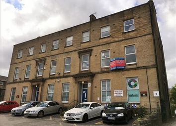 Thumbnail Office for sale in Cavell House, 1-2 Eldon Terrace, Bradford