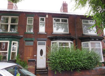 Thumbnail 2 bedroom property to rent in Cheadle Street, Hillsborough, Sheffield
