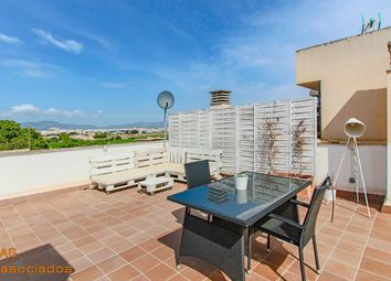 Thumbnail 3 bed penthouse for sale in Carrer Del Golf D'alacant 07007, Palma, Islas Baleares