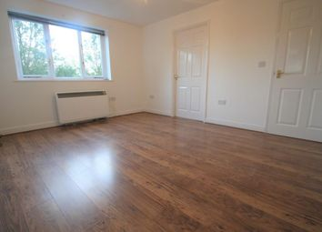 2 bed flat for sale in Nottage Crescent, Braintree CM7