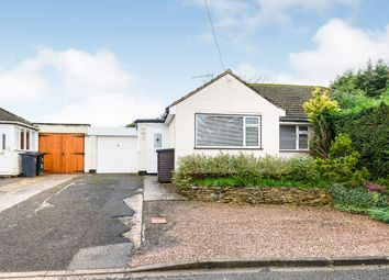 Thumbnail 2 bed bungalow to rent in Willow Grove, Malvern, Worcester