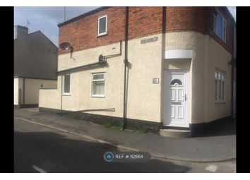 Thumbnail 1 bed flat to rent in North Street, Langley Mill