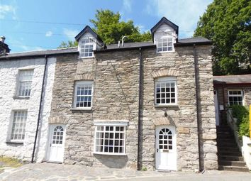 Thumbnail 4 bed semi-detached house for sale in The Granary, Corris, Nr Machynlleth