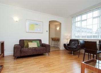 Thumbnail Property to rent in Belvedere Road, London