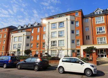 1 bed flat for sale in Jevington Gardens, Eastbourne BN21