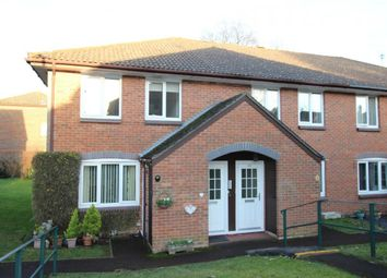 Thumbnail 1 bed flat for sale in Acorn Drive, Wokingham