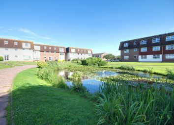 Thumbnail 2 bed flat to rent in Westlake Gardens, Worthing