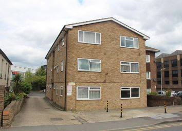 Thumbnail Studio for sale in Trout Road, West Drayton, Middlesex