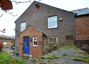 Thumbnail 3 bedroom property to rent in Lower Luton Road, Harpenden